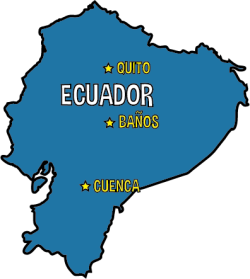 ecuadormapweek6