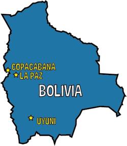 boliviamapweek9.png