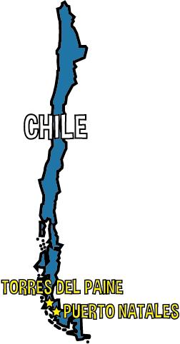 chileweek13.png