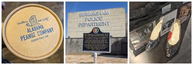 birmingham7